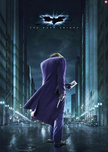 the-dark-knight-joker-poster-500w
