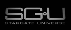 stargate-universe-scifi-logo
